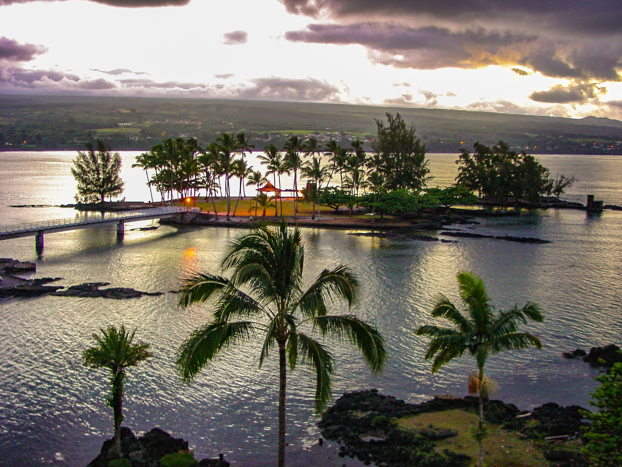 Living In Hawaii Which Island Is Right For You Living In Hawaii