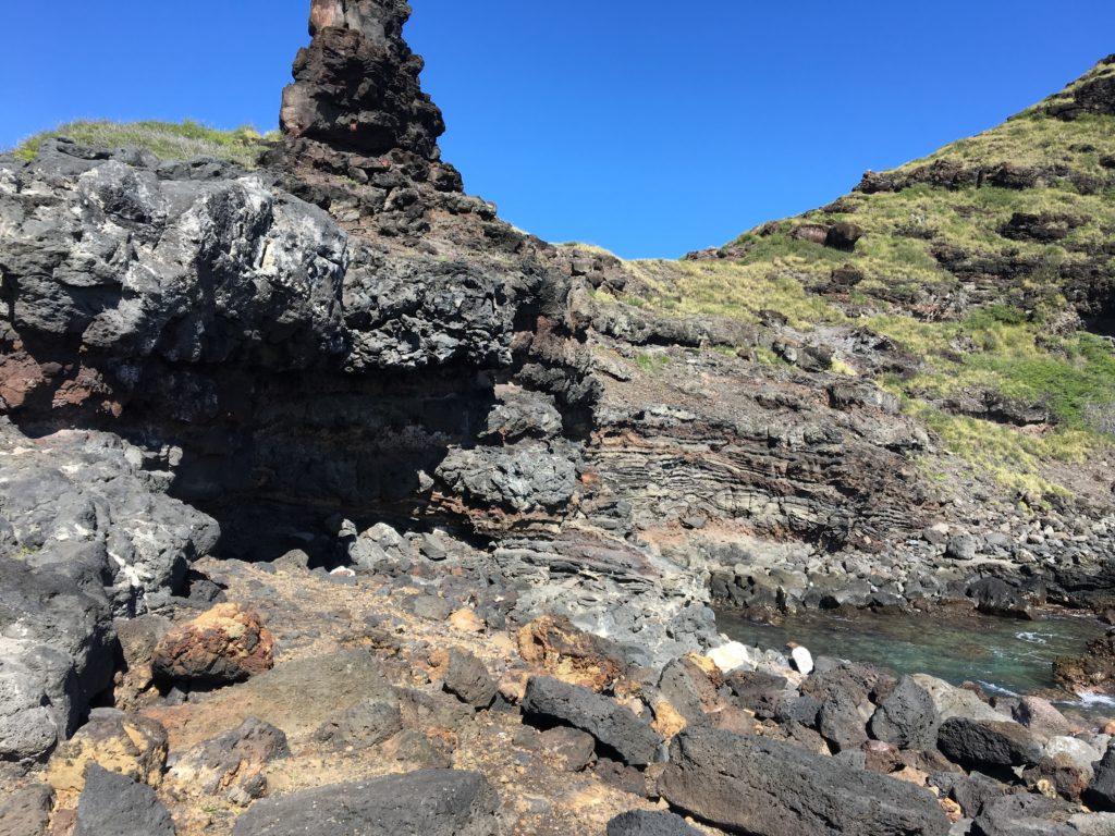 Hawaii's island culture